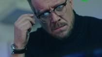 Кадры из сериала «Чужое лицо».НТВ.Ru: новости, видео, программы телеканала НТВ