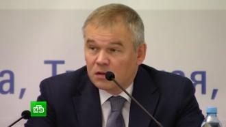 ЦБ планирует ограничить в России выдачу кредитов