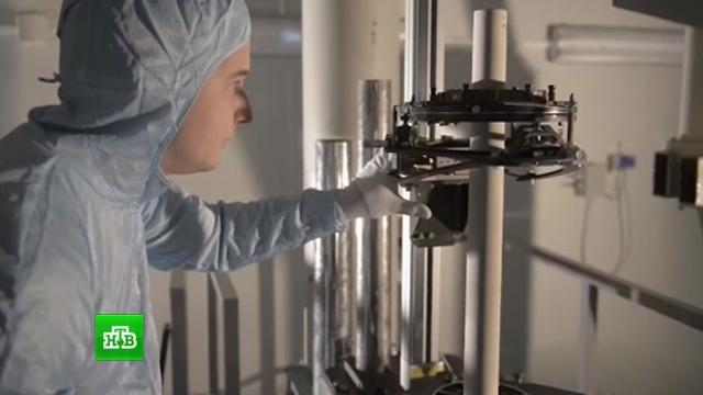 Ядерная энергетика и современные технологии: «Росатом» отмечает 10-летие.наука и открытия, Росатом.НТВ.Ru: новости, видео, программы телеканала НТВ