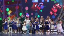 Путешествие Деда Мороза. Праздник вКазани.НТВ.Ru: новости, видео, программы телеканала НТВ