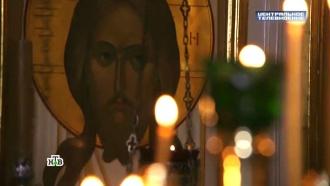 Гендерно-нейтральный бог: половая политкорректность захлестнула церкви по всей Европе