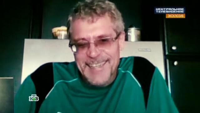 Родченков пообещал уничтожить весь олимпийский спорт России на ближайшие 5 лет. Эксклюзив НТВ.Олимпиада, Сочи-2014, допинг, спорт, эксклюзив.НТВ.Ru: новости, видео, программы телеканала НТВ
