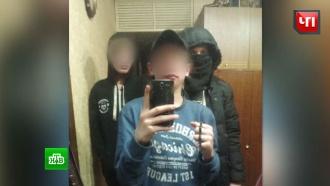 «Забрали бабки, забрали пивасик»: банда подростков-убийц держала в страхе весь район