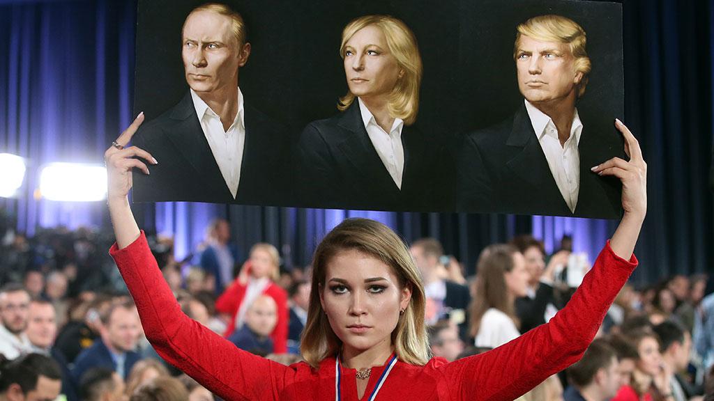 Большая пресс-конференция президента.интервью, президент РФ, Путин.НТВ.Ru: новости, видео, программы телеканала НТВ