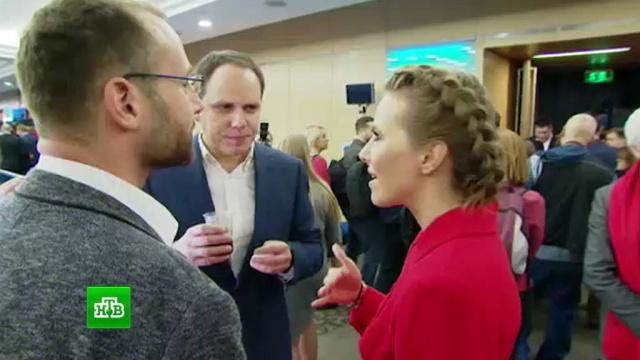 Дед Мороз и платье-экспонат: что осталось за кадром пресс-конференции Путина.журналистика, Путин, СМИ.НТВ.Ru: новости, видео, программы телеканала НТВ