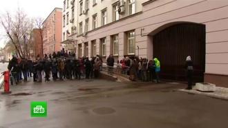 «От тюрьмы не зарекайся»: Улюкаев надеется на справедливый приговор