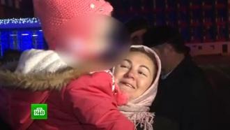 Кадыров раскрыл детали операции по возвращению детей из Сирии