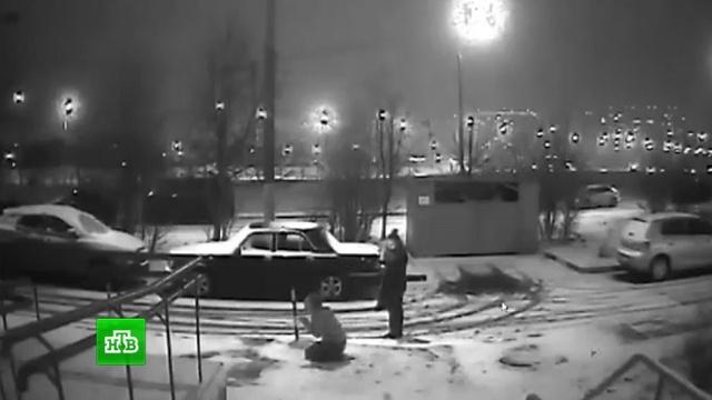 Московская поэтесса обвинила мужа в побоях и краже ребенка.Москва, дети и подростки, скандалы.НТВ.Ru: новости, видео, программы телеканала НТВ