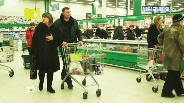 Оливье иселедка под шубой: почему вРФ не меняется новогоднее меню.Новый год, еда, кулинария, продукты, торжества и праздники.НТВ.Ru: новости, видео, программы телеканала НТВ