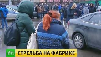 Адвокат экс-владельца «Меньшевика» озвучил свою версию конфликта со стрельбой на фабрике
