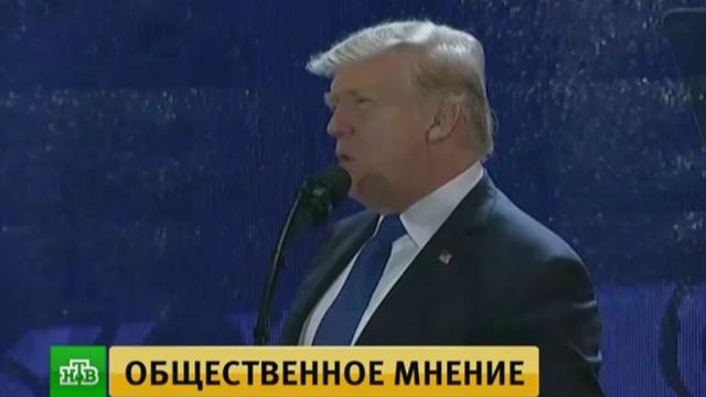 Путин значительно обогнал Трампа по уровню мировой популярности.Путин, США, Трамп Дональд, опросы, рейтинги.НТВ.Ru: новости, видео, программы телеканала НТВ