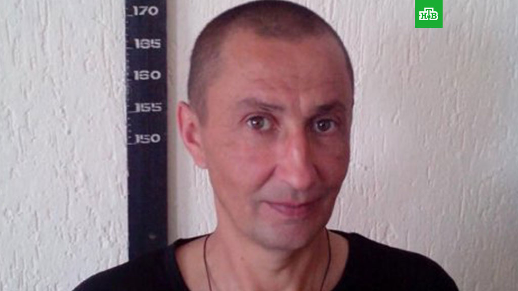 Полиция задержала убийцу многодетной матери под Саратовом