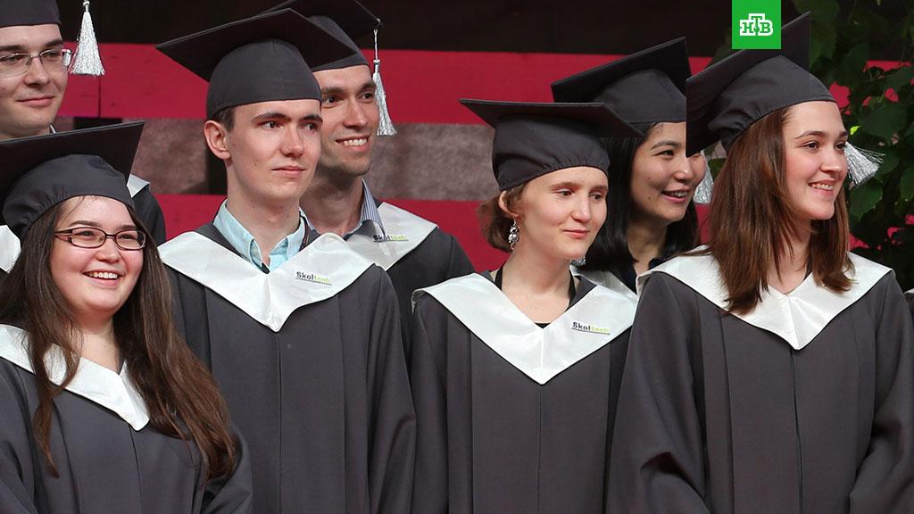 Бесплатное высшее образование аудиокниги для изучения немецкого языка скачать бесплатно