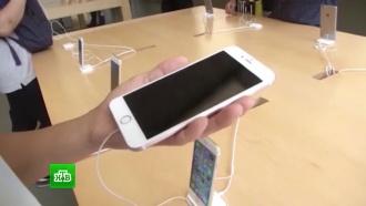 Apple позволит клиентам обходить замедление старых iPhone