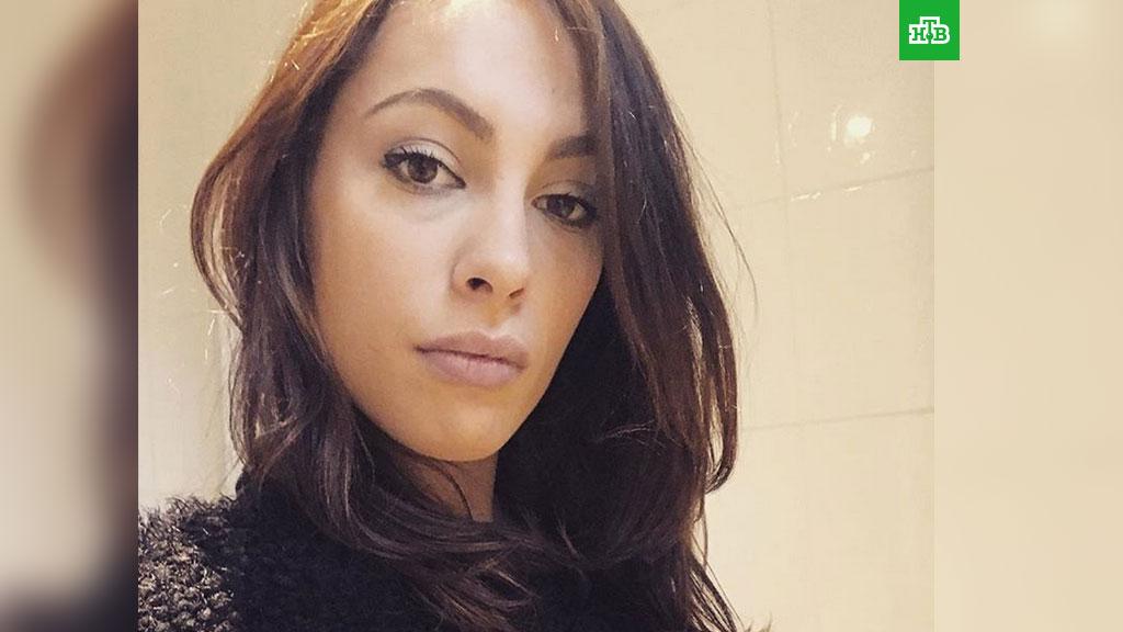 Порно актриса франции