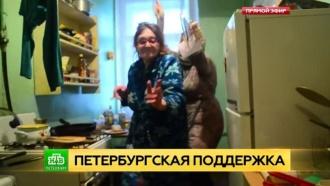 klip-devushki-mochitsya