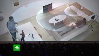 «Умная» колонка от Apple поступит в продажу 9 февраля