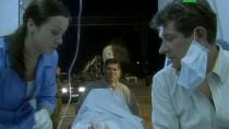 Кадры из фильма «Реквием для свидетеля».НТВ.Ru: новости, видео, программы телеканала НТВ
