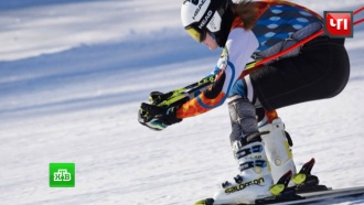 В Уфе родители погибшей горнолыжницы требуют наказать руководство спорткомплекса