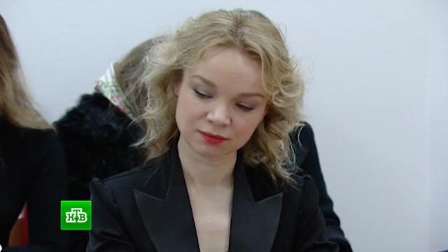 развод суд Москва