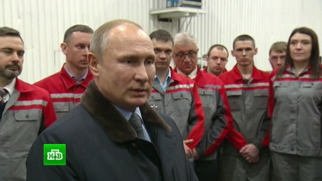 Путин прокомментировал решение CAS по российским спортсменам.МОК, Олимпиада, Путин, спорт, суды.НТВ.Ru: новости, видео, программы телеканала НТВ