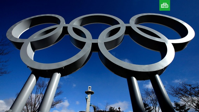 Комиссия МОК отказалась приглашать оправданных россиян на Олимпиаду.МОК, Олимпиада, допинг.НТВ.Ru: новости, видео, программы телеканала НТВ