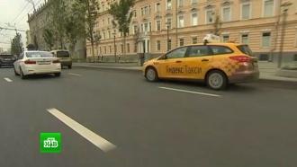 «Яндекс.Такси» иUber закрыли сделку по объединению сервисов