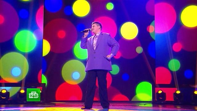 Долгожданная премьера: на НТВ стартует новый сезон шоу «Ты супер!».НТВ.Ru: новости, видео, программы телеканала НТВ