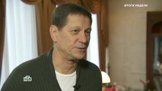 Глава ОКР оценил шансы появления российского флага на закрытии Олимпиады