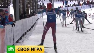 Медведев подписал постановление отурнире для отстраненных от Олимпиады россиян