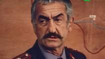 Кадры из фильма «Огарёва, 6».НТВ.Ru: новости, видео, программы телеканала НТВ