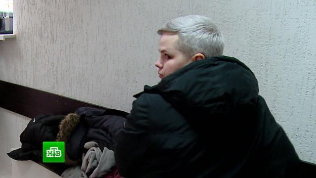 Лишенная приемных детей женщина с удаленной грудью рассказала о своей гендерной принадлежности.дети и подростки, Екатеринбург, скандалы.НТВ.Ru: новости, видео, программы телеканала НТВ