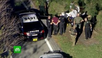 Стрельба вшколе во Флориде: преступник сеял панику, чтобы убить больше людей
