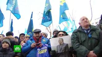 Жириновский объяснил причины бегства армий мира от русского солдата