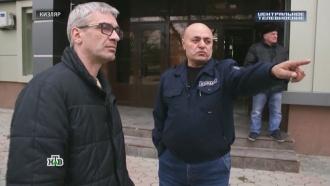 Очевидцы рассказали, как удалось остановить стрелка ухрама вКизляре