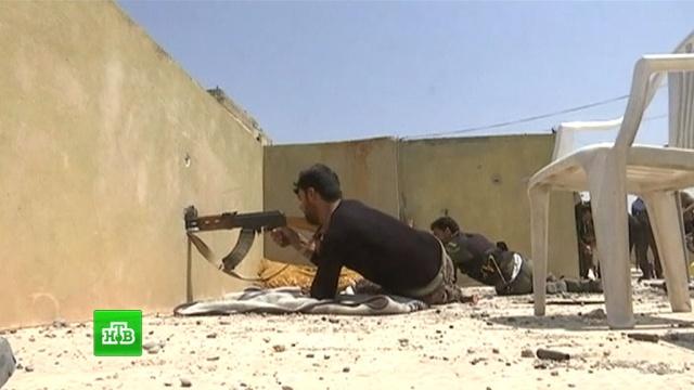 Никто не вышел: экстремисты сорвали гуманитарную паузу вВосточной Гуте.Сирия, армии мира, армия и флот РФ, войны и вооруженные конфликты, терроризм.НТВ.Ru: новости, видео, программы телеканала НТВ