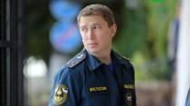 Кадры из сериала «Линия огня».НТВ.Ru: новости, видео, программы телеканала НТВ