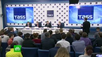 Янукович назвал «продолжением войны» закон о реинтеграции Донбасса