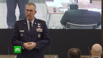 ВПентагоне признали бесполезность ПРО США перед российскими ракетами