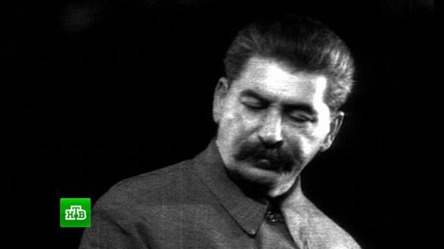 Прилепин: Сталин — это готовность населения России к жертвам.Великая Отечественная война, Сталин, история, репрессии.НТВ.Ru: новости, видео, программы телеканала НТВ