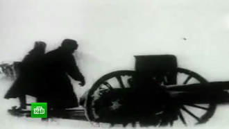 Столетие интервенции: в1918году британские войска высадились вМурманске