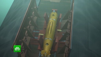 Главный <nobr>военно-политический</nobr> анонс года: зачем России новые ракеты