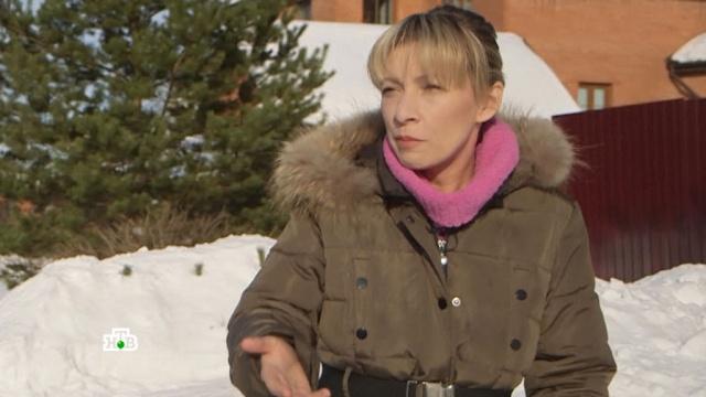 Захарова рассказала НТВ о неприятном разговоре с депутатом Слуцким.МИД РФ, Слуцкий, женщины.НТВ.Ru: новости, видео, программы телеканала НТВ