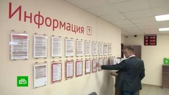 Опрос: уровень доверия россиян к выборам составил почти 80%