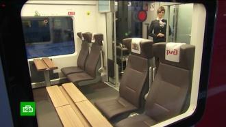 «Удобно, быстро, дешево»: пассажиры в восторге от запущенных в Иваново «Ласточек»