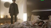 Кадры из мистического триллера «Проклятие спящих».НТВ.Ru: новости, видео, программы телеканала НТВ
