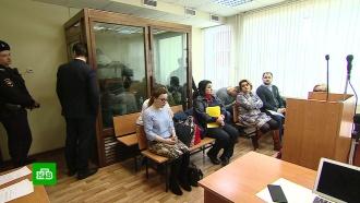 Глава столичного агентства недвижимости предстал перед судом за аферы с квартирами