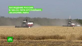 Путин утвердил поручения по итогам послания Федеральному собранию