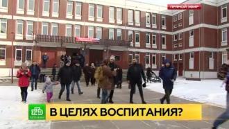 ЦИК проверит избиркомы Петербурга <nobr>из-за</nobr> жалоб после выборов