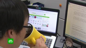 Жителям Южной Кореи будут принудительно отключать компьютеры вконце рабочего дня